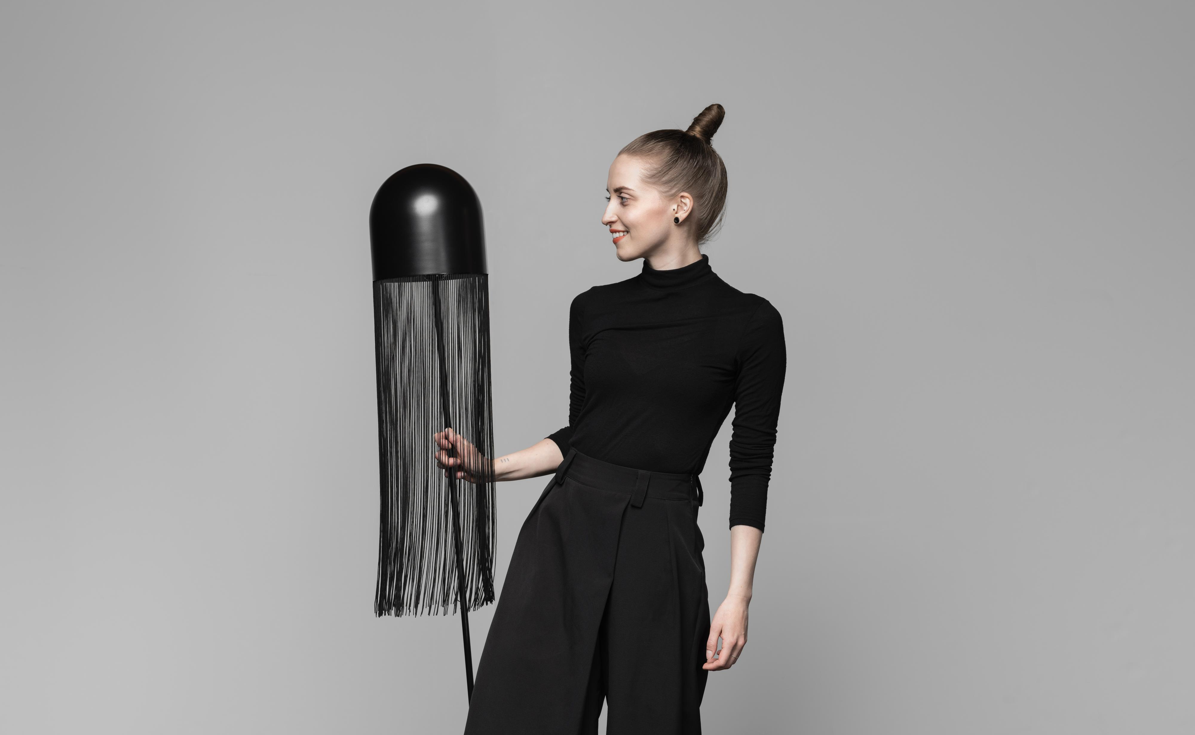 Laura Vare Is Design Forum Finland S Young Designer Of The Year 2019 Design Forum Finland
