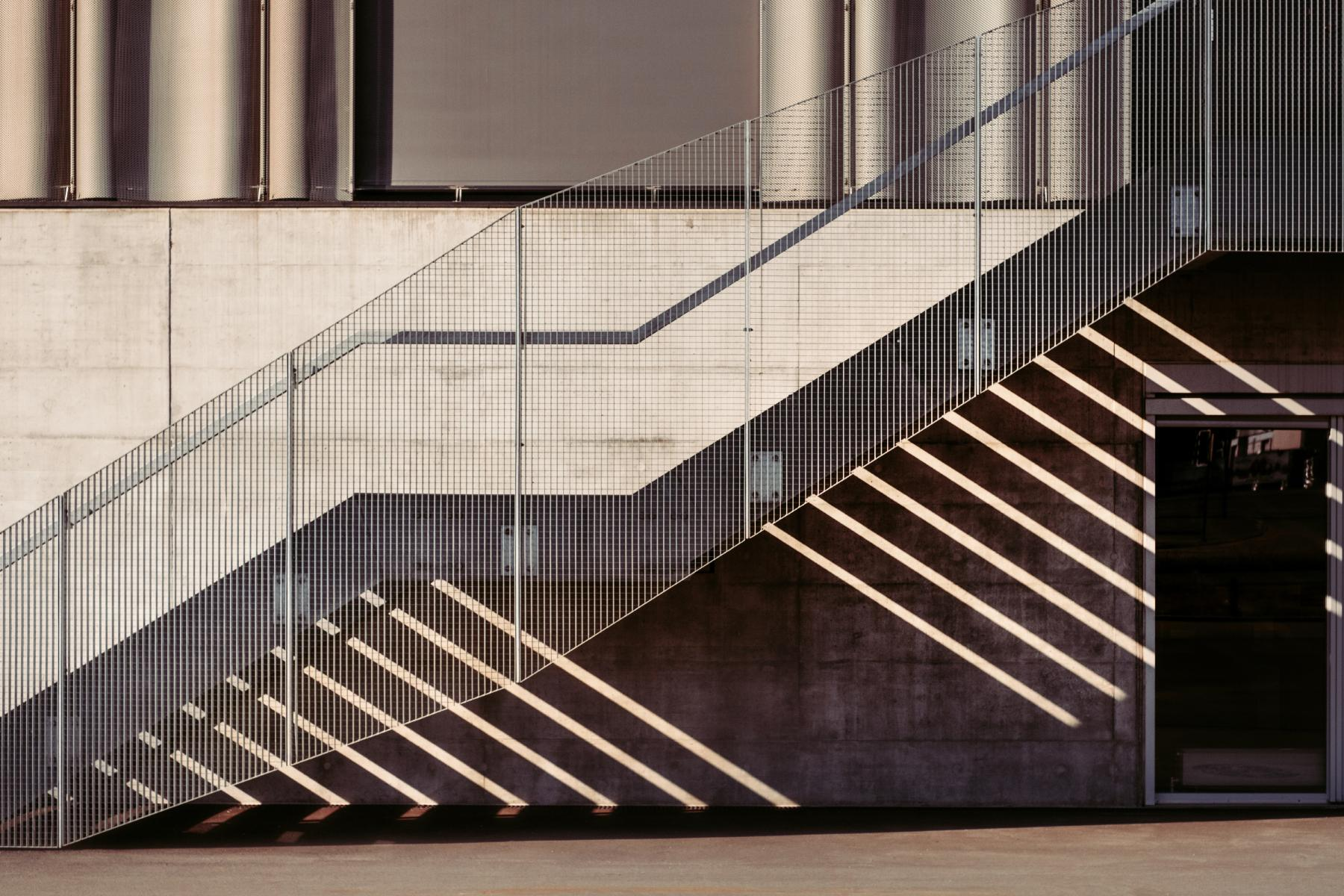 The Business Value Of Design Design Forum Finland