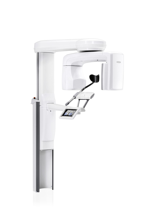 Röntgenlaite